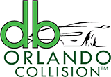 db Orlando Collision Inc.